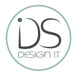 IDS Design It